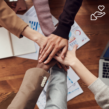 Cultivating a Culture of Workplace Empathy