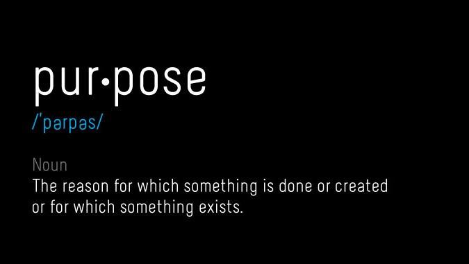 work purpose, employee motivation, HR, Human Resource