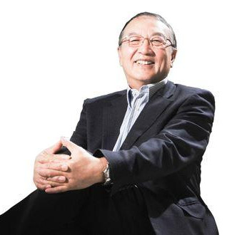 From A Seed in Semi-Closed Economy to a Global Brand: Leadership Lessons from Lenovo