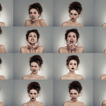 Emotional Intelligence in Workplace: How Can We Manage Our Emotions at Work?