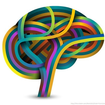 Behavioral Science in Workplace and Ways It Benefits Human Resource