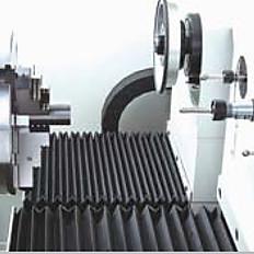 Шлифовальные станки с 3~5 шпинделями