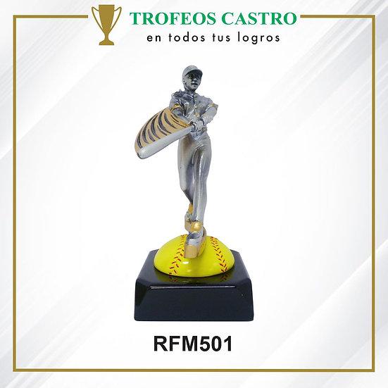 RFM501