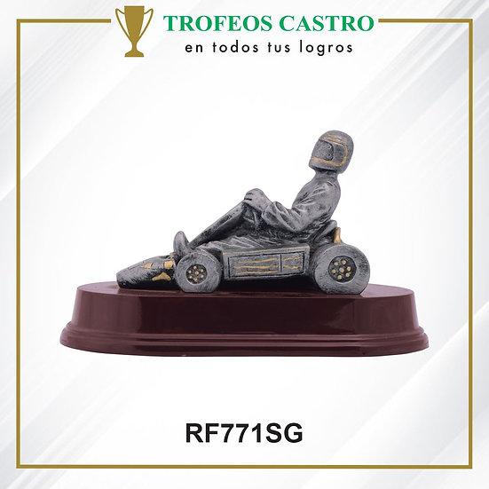 RF771SG