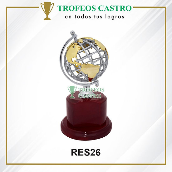 RES26