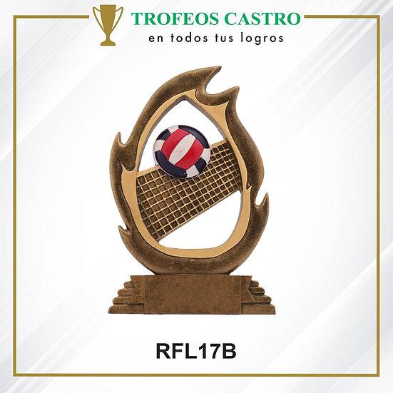 RFL17B