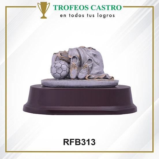 RFB313