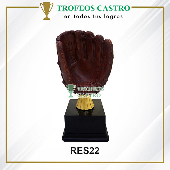 RES22