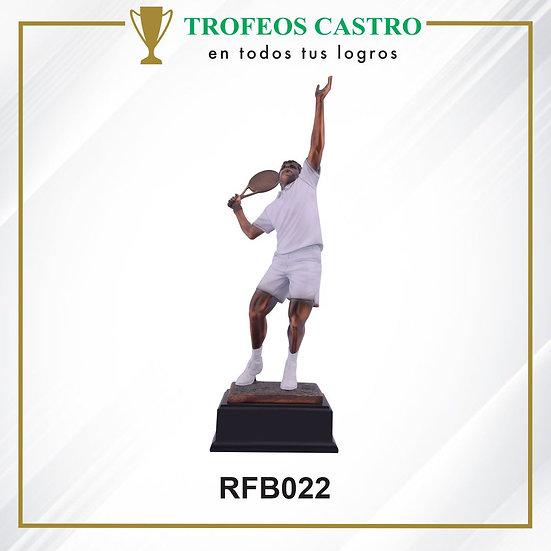 RFB022