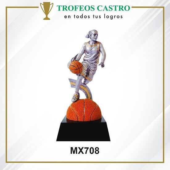 MX708