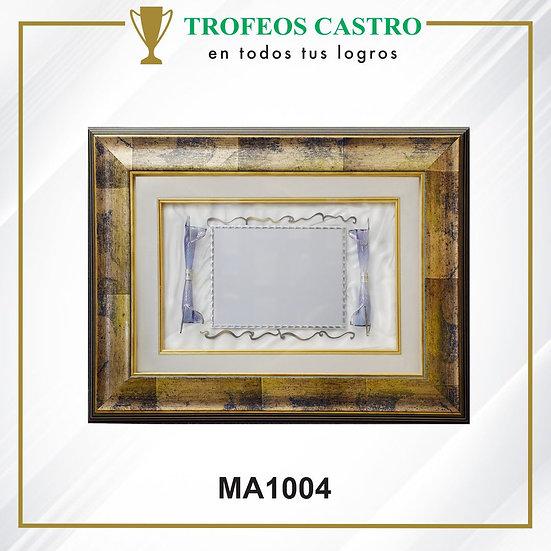 MA1004