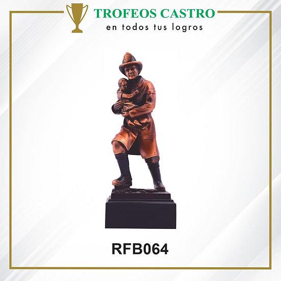 RFB064