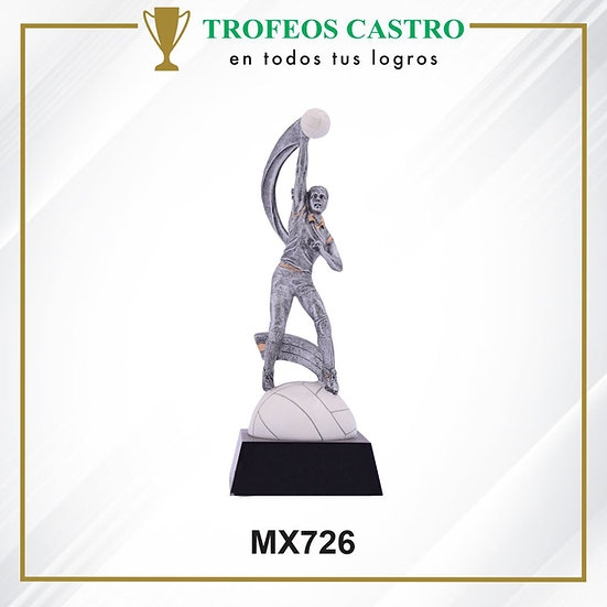 MX726