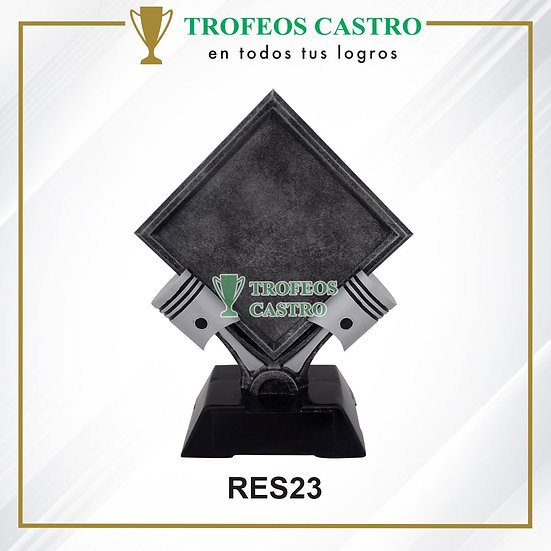 RES23