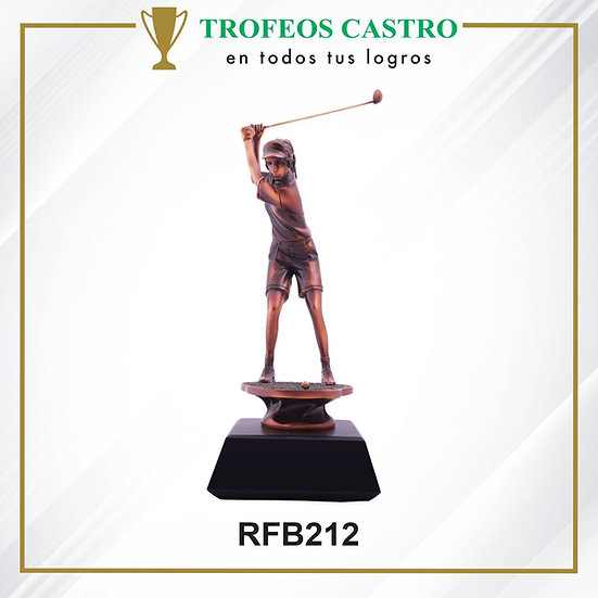 RFB212