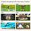 Thumbnail: TG353