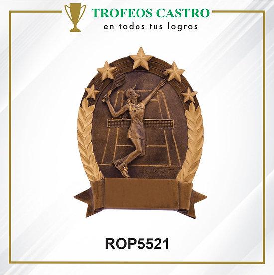 ROP5521