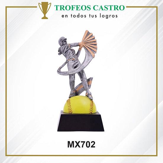 MX702