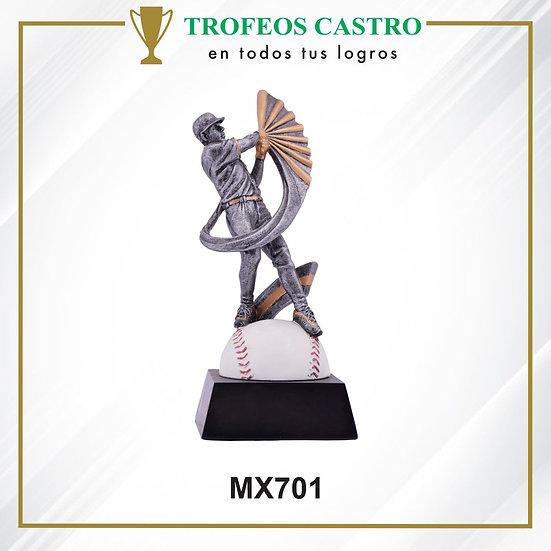 MX701