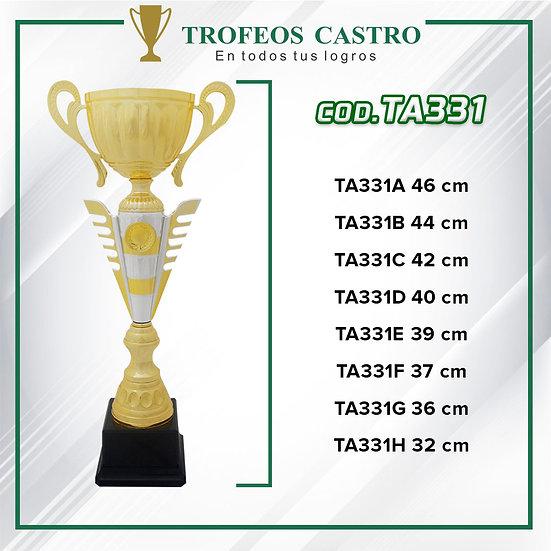 TA331