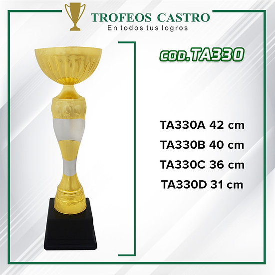 TA330