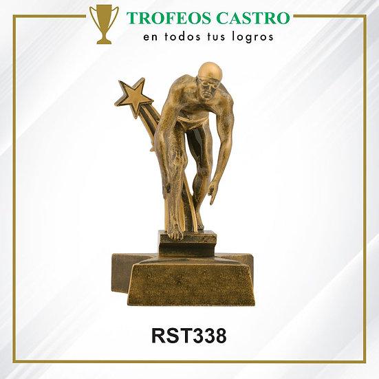 RST338