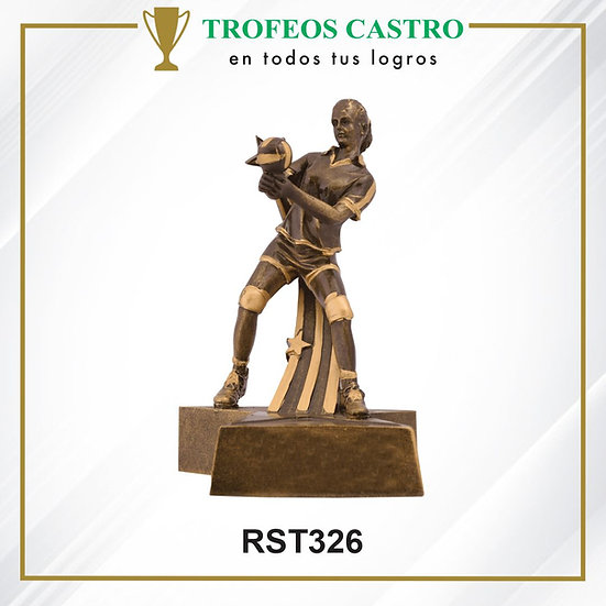 RST326
