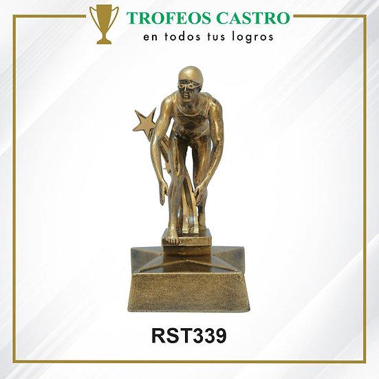 RST339