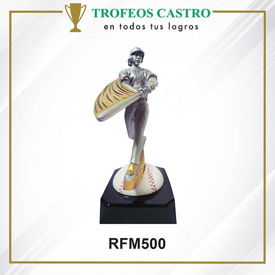 RFM500