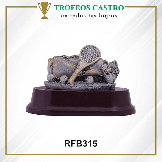 RFB315