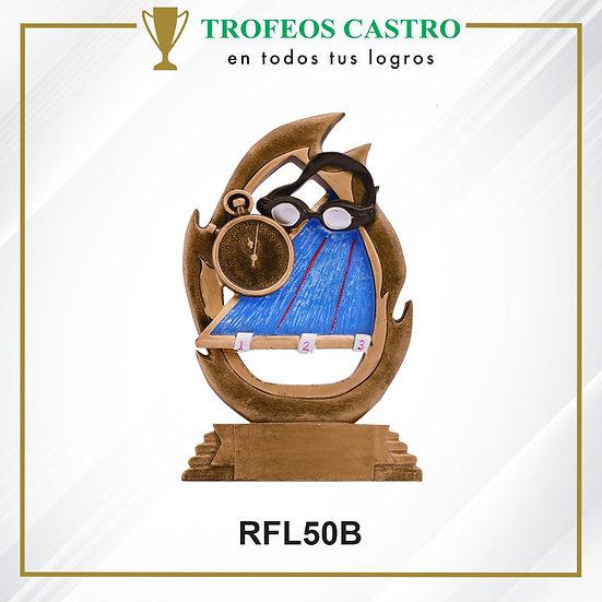 RFL50B