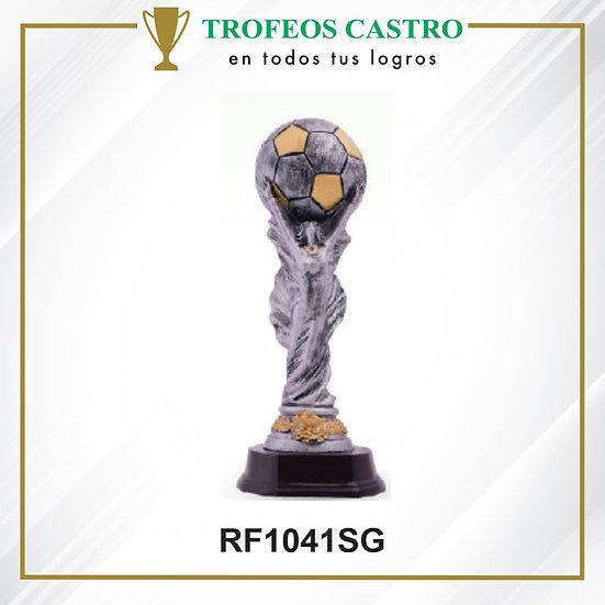 RF1041SG