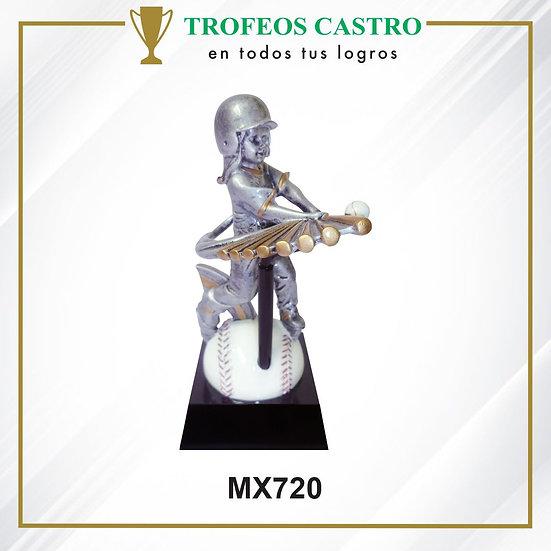 MX720