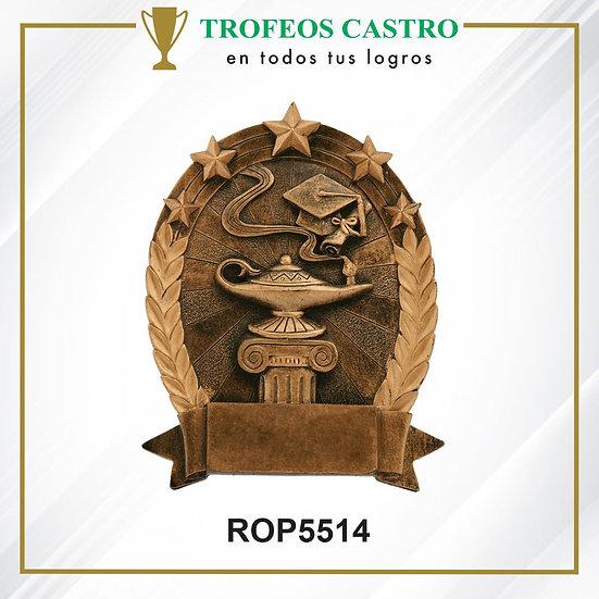 ROP5514