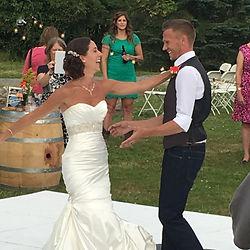 Buckley-Wedding.jpg