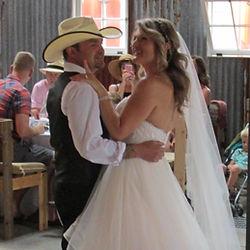 The-Red-Barn-Farm-Wedding.jpg