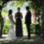Centralia-Wedding-Ceremony.jpg