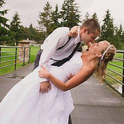 Meridian-Valley-Country-Club-Wedding.jpg