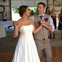 Olympia-Barn-Wedding.jpg