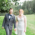 Orchard-at-Sunshine-Hill-Wedding