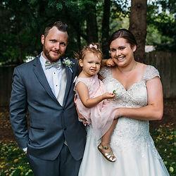 Belladere-Estates-Wedding.jpg