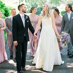Lairmont-Manor-Wedding.jpg