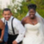 Skamania-Lodge-Wedding.jpg