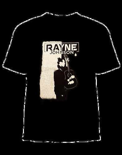 Rayne Original T-Shirt