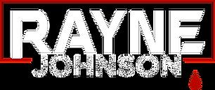 raynelogo500matte.png