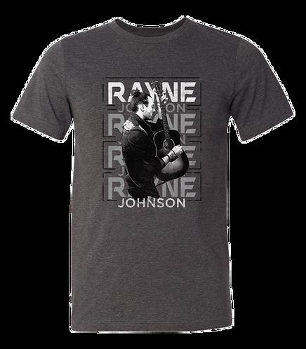 Rayne Photo T-Shirt