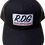 Thumbnail: Real Dang Good Hat