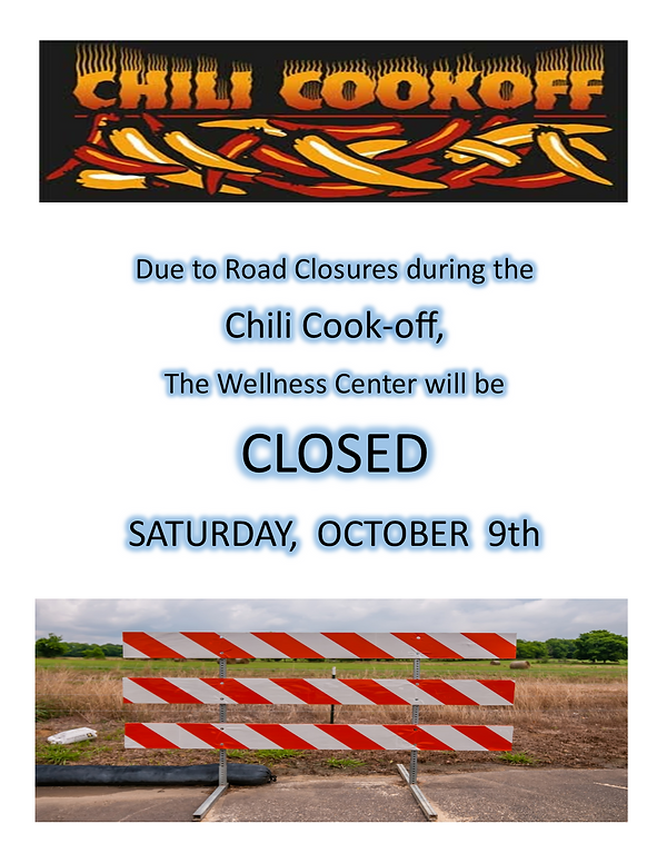 cookoffclosed.png