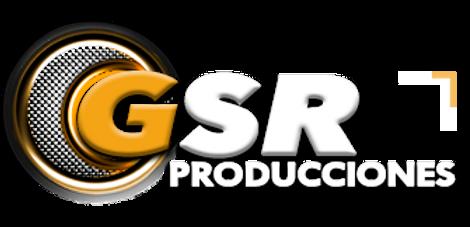 logo gsr new_color.png