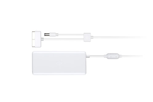 Chargeur 100W (sans câble AC) - Série Phantom 4